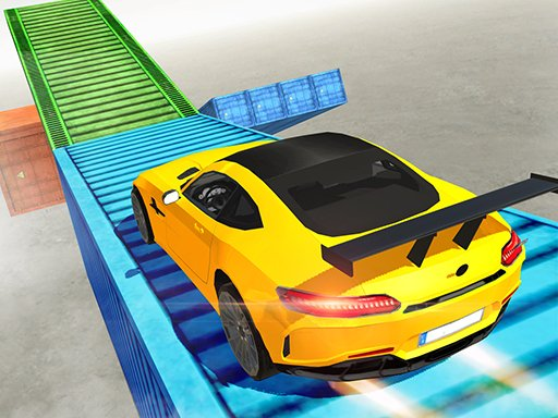 Play Real Impossible Track 2 Online
